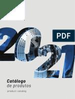 Catalogo-2mc-20-21