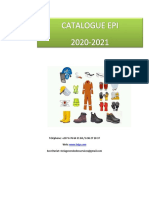 Catalogu 2021 LGS