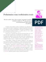Aula_1_de_Ra_zes_e_Equa_es_Polinomiais