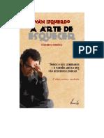 A Arte de Esquecer Cérebro e Memória by Iván Izquierdo (z-lib.org).epub