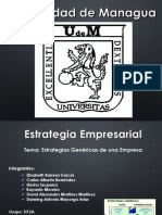 estrategiasgenericasexpo-141127155710-conversion-gate01