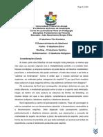 1689003_O-Idealismo-Pós-Kantiano