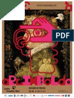 Dp Arcimboldo 270421 Web
