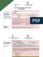 PVI-3ero-FÍSICA-3M-Roger Tovar (2)
