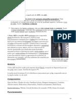 pt.wikipedia.org-Freio ABS (1)