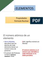 01 Los Elementos 2020-2