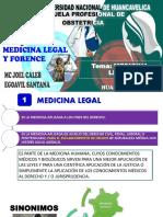 02  Medicina Legal