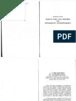LAPLANTINE,_F._A_pré-história_da_antropologia