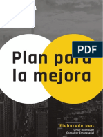 Plan_de_mejora_Muu.Agency