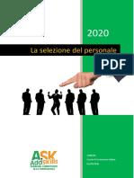 LA-SELEZIONE-DEL-PERSONALE-PDF