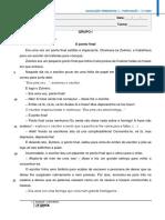 ae_avaliacao_trimestral_portugues_3_enunciado