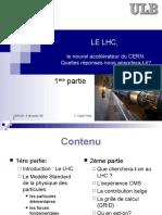 CEPULB08_LHC_partI