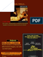 anatomia fisiologia