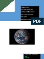 Ingeniería_Geoambiental