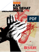 E-BOOK+JANTUNG+SEHAT+BEST+LIFE