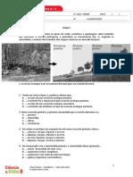 Ficha de Avaliação Sumativa n.º4