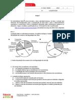 Ficha de Avaliação Sumativa n.º5 (docx)