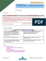 CPHY-216_Refraction_et_Reflexion_totale_partie_fiche_professeur