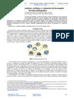 2012 a Review La Cadena de Suministro Atributos y Eval