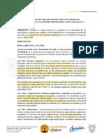 lineamientos_exámenes_supletorios_20-21(1)