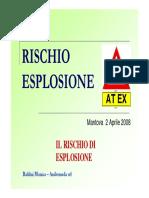 1_Presentazione_Baldini