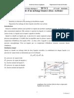 TP-N02-Distillation-simple-محول