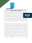 KAIZEN– La Mejora Continua aplicada en la Calidad, Productividad y Reducción de Costos - Introducción