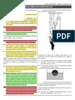 OFICIAIS-CONHECIMENTOS ESPECÍFICOS-340_CBMAL_001_01