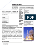 International_Launch_Services