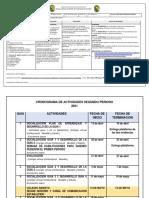 1618021078-Plan de Aprendizaje 2 Periodo