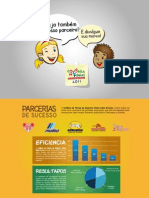 parceria2011