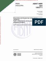 NBRISO15637-1 - Arquivo para impressão