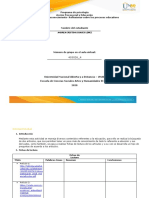 Anexo - Fase 1 - Reflexionar sobre los procesos educativos-convertido