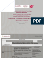 CUADERNILLO CONSTRUCCIÓN. FEB-JULIO-2021 (1) (1)