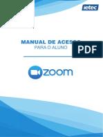 Manual do Zoom (editado)
