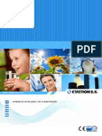 Manual_BT_MA_AD_DMU00168ML1-A