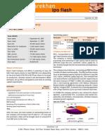 KaveriSeed-IPO-050907[1]