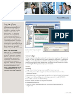 Financialdatasheet
