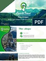 PLAN-AMIGOS-2020.PDF_compressed