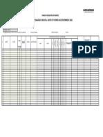 FORMATO DE REGISTRO DE PONENTES CPC (1)