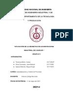 Grupo 1 Laboratorio 2.docx (3)