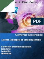 Comercio Electronico - Molulo 3 (Copia Conflictiva de Myriam Kurtz 2012-10-01)