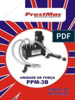 PPM-3B (1)
