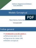 7.-FaseDeElaboracion_ModeloConceptual
