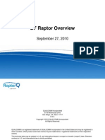 DF_Raptor_Overview_0