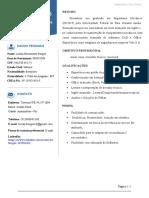 CV - Lorran Borges-hy