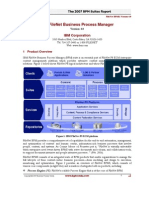 FileNet BPM Suite ver 4.0--2007 - FK - june28