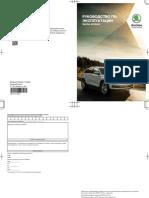 Kodiaq-OwnersManual-2020-11