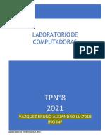 LDC_21_TP8_VAZQUEZBRUNO_7018
