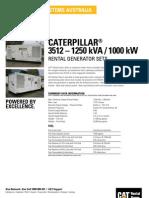 caterpillar3512